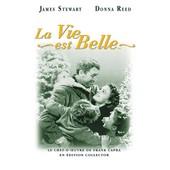 La Vie Est Belle de Frank Capra