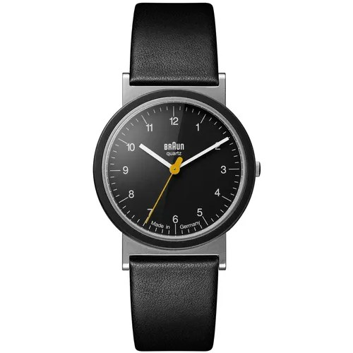 Montres Braun Pour Homme Achat Vente Neuf Amp Occasion