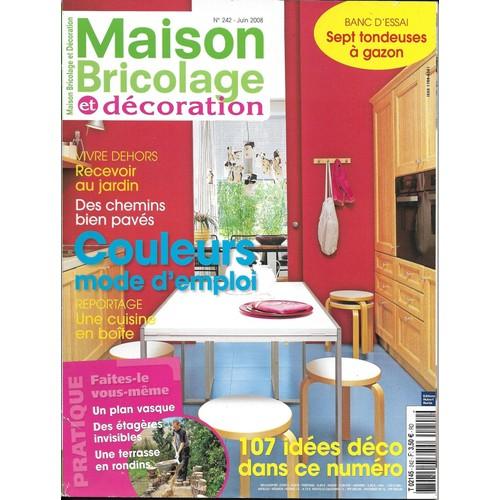 Bricolage Maison Deco Tapis Salon Meilleurs Produits