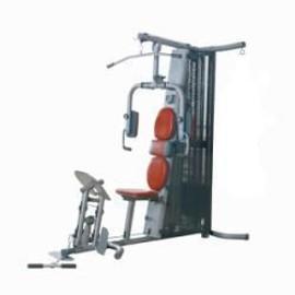 Hg 90 Boxe Domyos Banc De Musculation Charges Guides