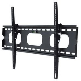 Support TV Inclinable Spcial Cran LED De 32 60 Pouces