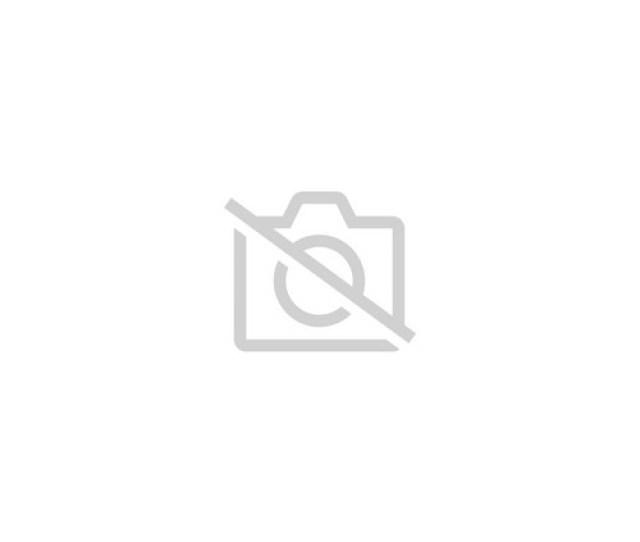 The Dark Dancer De Shannon Tweed