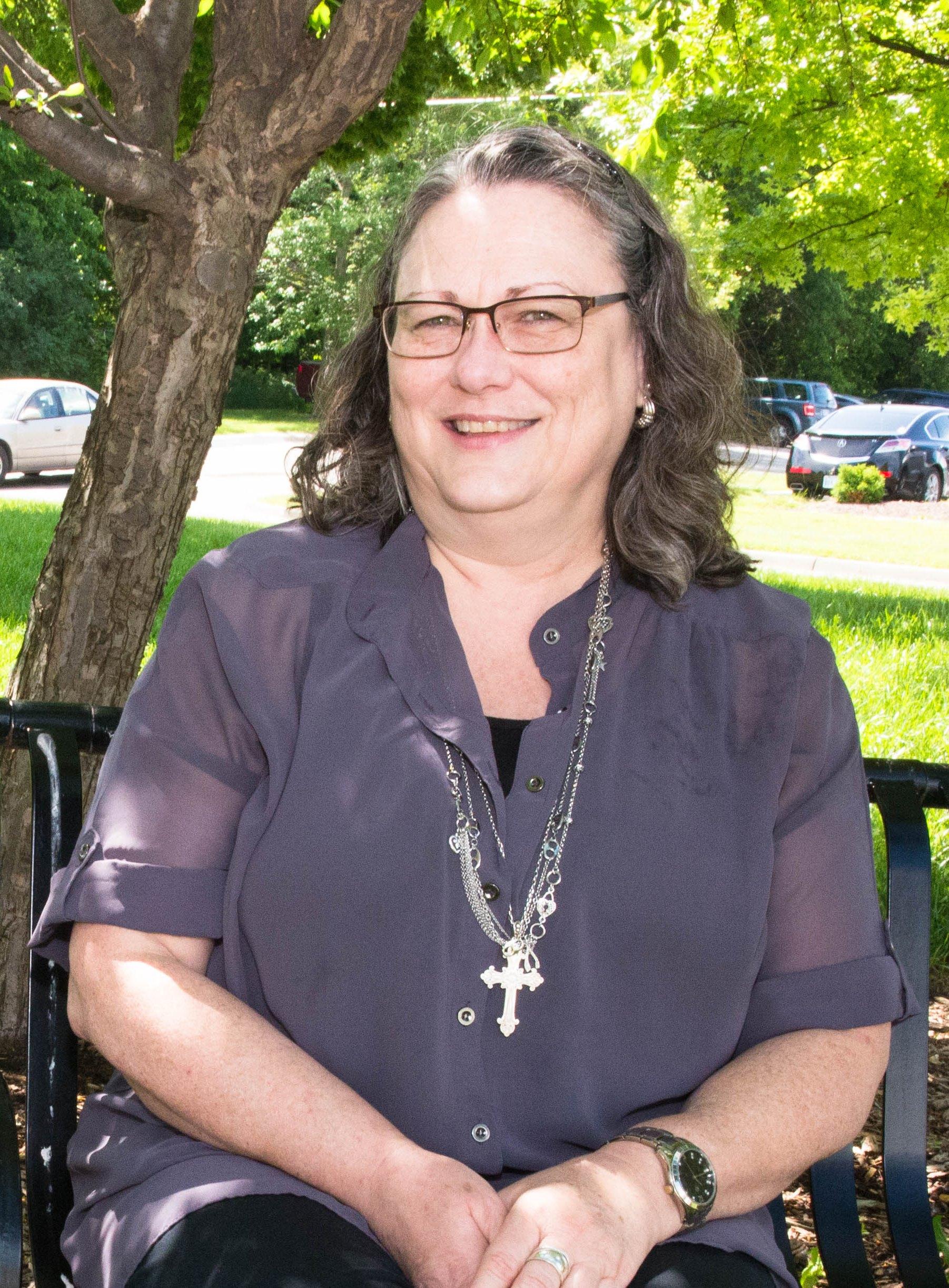 Mennonite Blogs : mennonite, blogs, About, Peace, Mennonite, Church