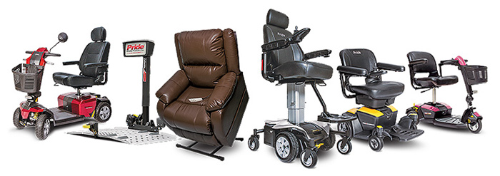 lift chairs edmonton ab swivel hunting chair with gun rest locate a retailer in canada pride mobility products corp scooters lifts power recliners jazzy