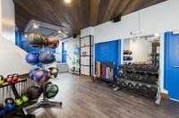 The Design Pak Lofts in Marlborough, MA