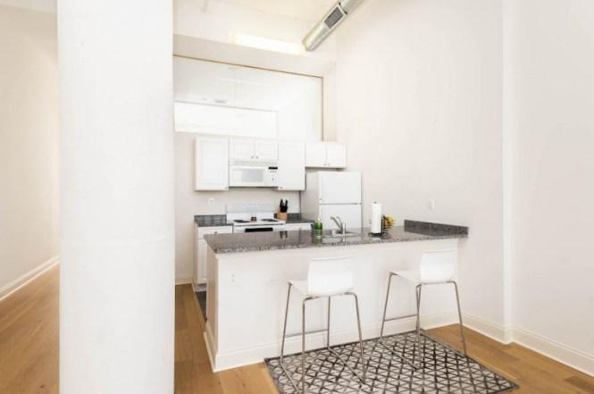 Kardon Atlantic Apartments In Philadelphia Pa Pmc