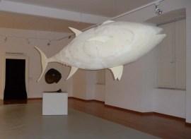 g-izlozba-Kolika je bila tuna u našemu Muzeju-01