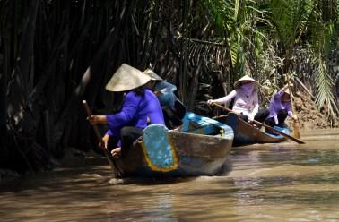 g-izlozba-Vijetnam od sjevera ka jugu-01