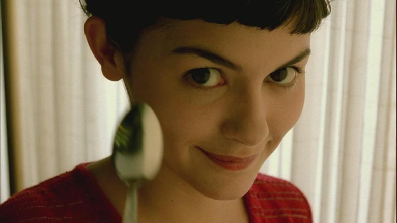 Image result for amelie