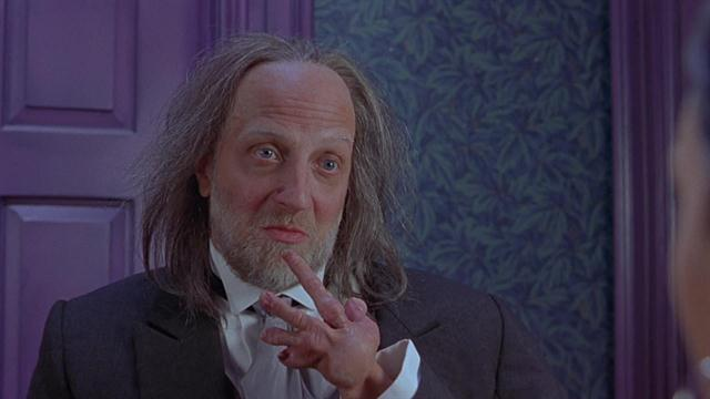 Image result for SCARY MOVIE 2