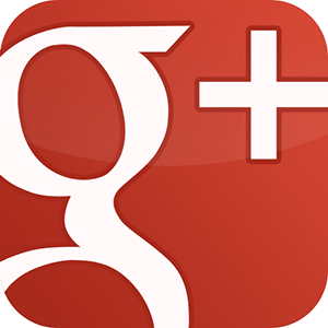 Make It Work For You: Google+