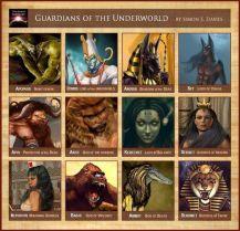 blog gods 15