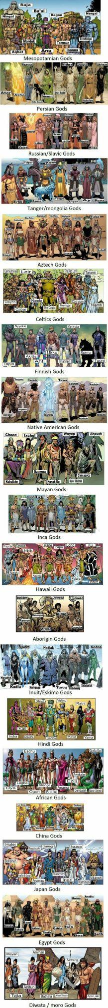blog gods 5