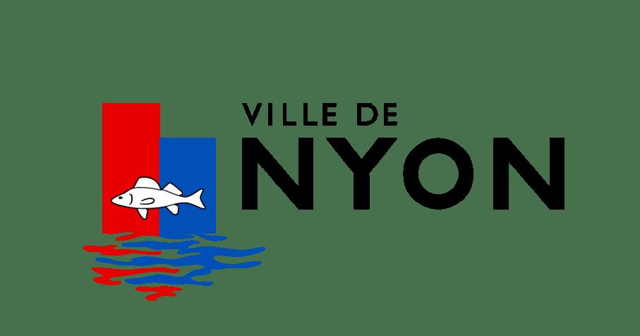 logo-ville-nyon