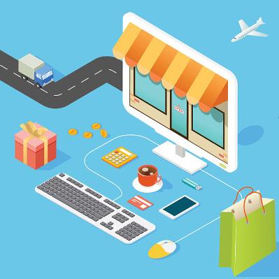 Ateliers pme2digital présence web