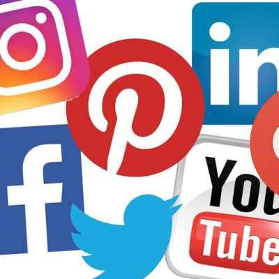 pme2digital-formation-reseaux-sociaux