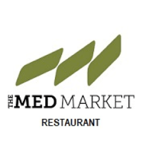 The Med-Market - Nyon