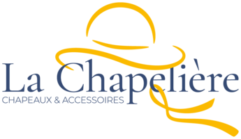 La Chapelière - Nyon