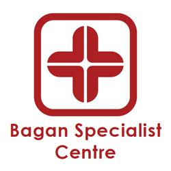 bagan_logo