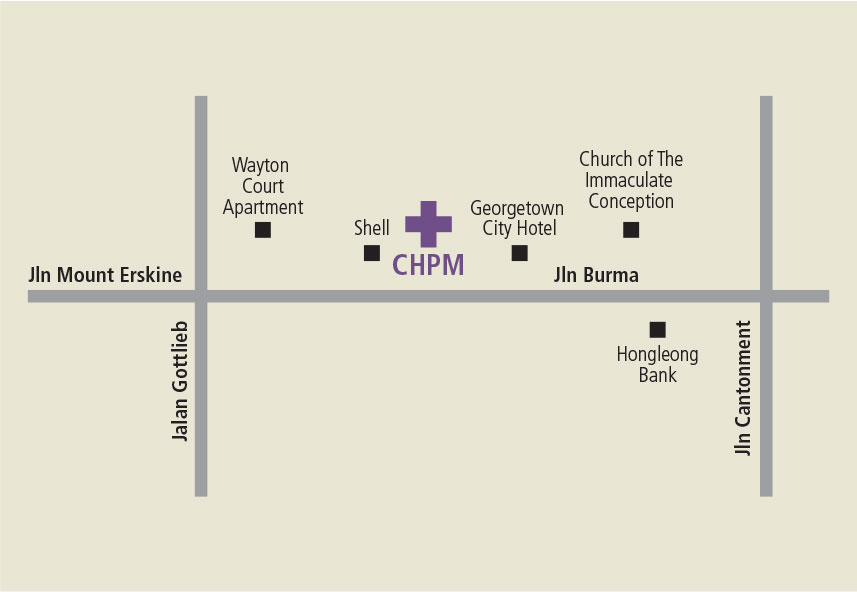 chpm_klinik_location