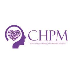 chpm_klinik_logo_size
