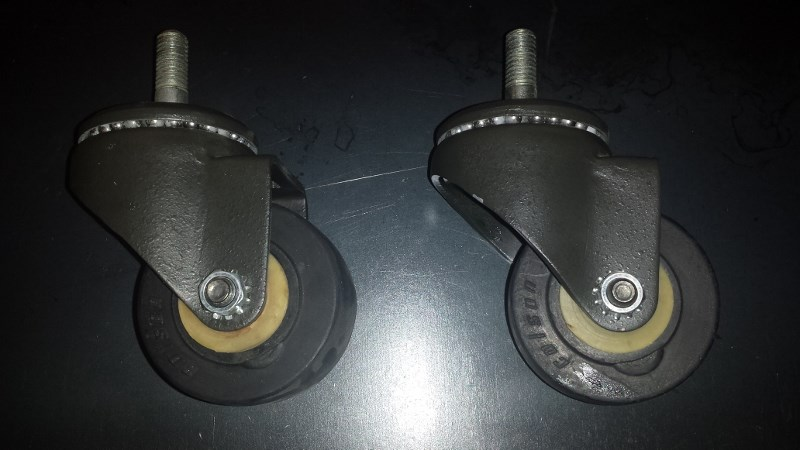 Casters 2 (800x450)