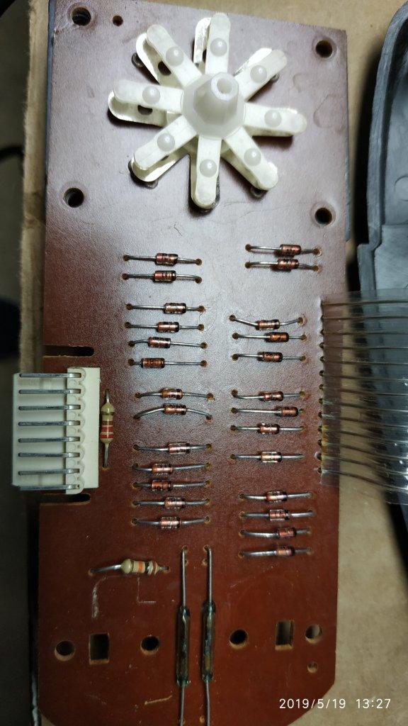Rf Modulator Besides Dish Work Rf Modulator On Rf Modulator Wiring