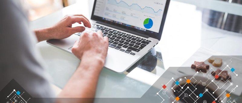 PMEWEB - Google search console