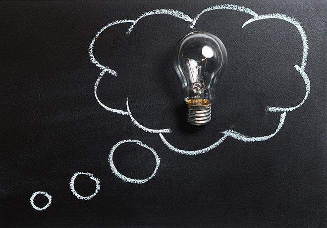 idées pour votre site web
