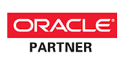 Oracle Accredited
