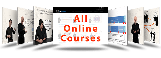 30% Free online courses