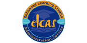 ELCAS Accredited