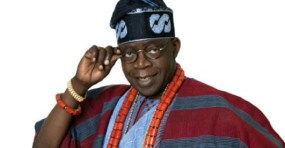 Image result for Tinubu @65