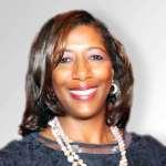 Dr. Donna C. Carey named Medical Director of Case/Disease Management for Alameda Alliance for Health