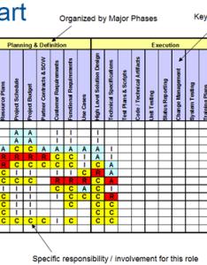 Sample raci chart oyle kalakaari co also template xls zlatanntanacountryinn rh