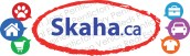 skaha-h-sample