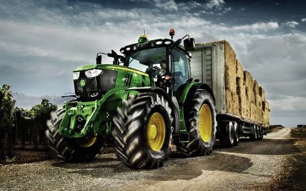 HD-john-deere-wallpaper