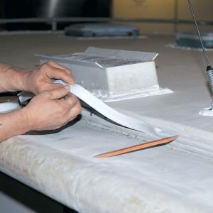 traditional RV repairs