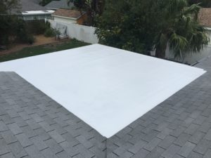 improve your residential roof