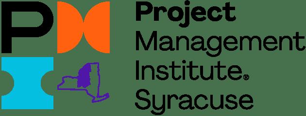 PMI Syracuse