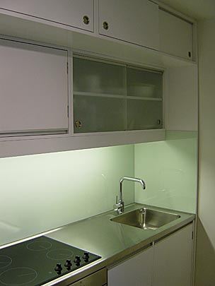 Kitchens Pmi Cabinets