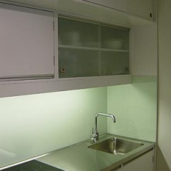 Mobile Home Kitchens Chicago Kitchen Remodeling - Pmi Cabinets