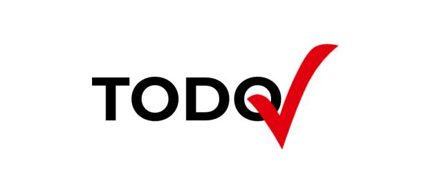 todocheck logo