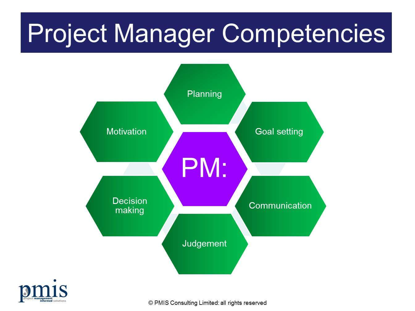 Project Manager Duties Responsibilities Responsibilities Of Project Managers Comprehensive Example