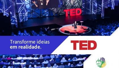 ted talks campinas cbgpl