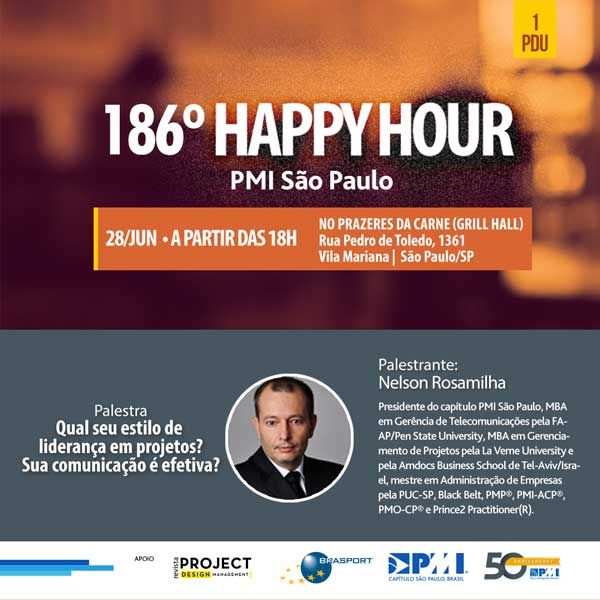 186o Happy Hour