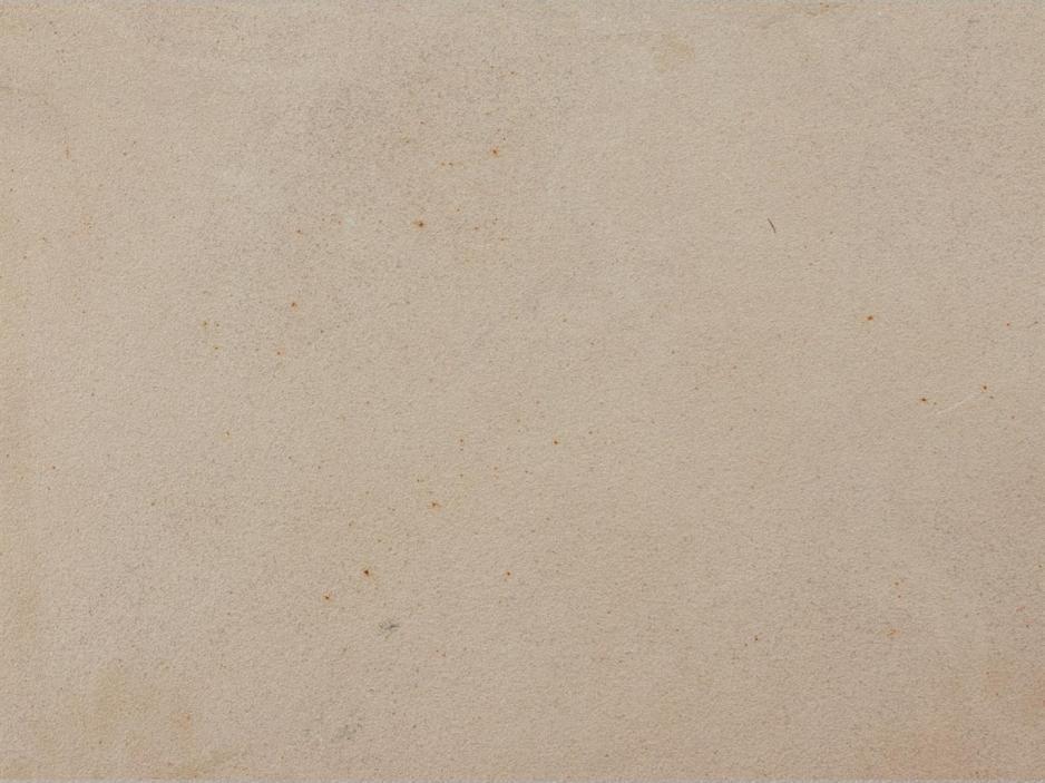 Brackendale Cambrian Sandstone