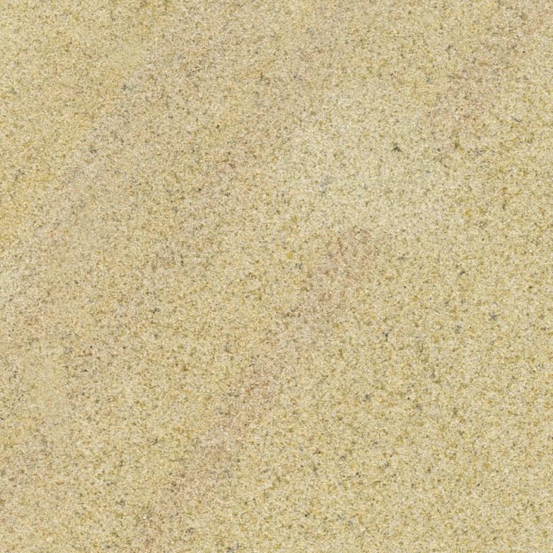 Stanton Moor Buff Sandstone