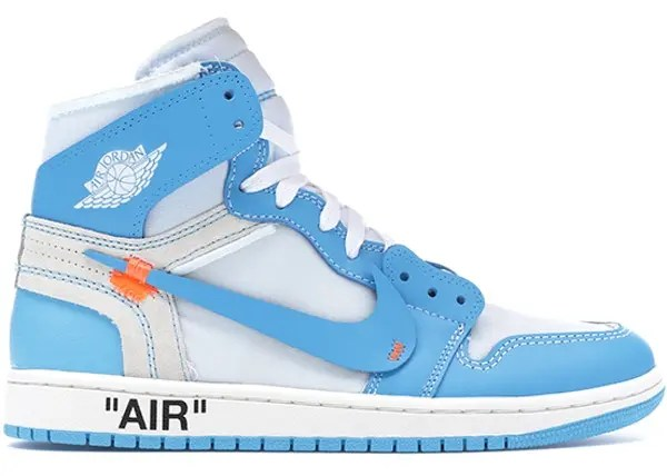 Air-Jordan-1-Retro-High-Off-White-University-Blue-Product
