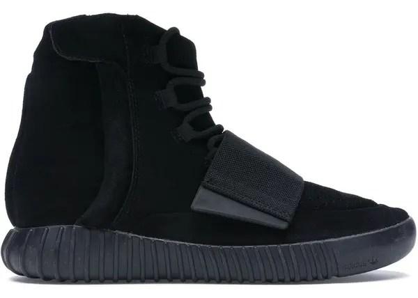 Adidas-Yeezy-Boost-750-Triple-Black-Product